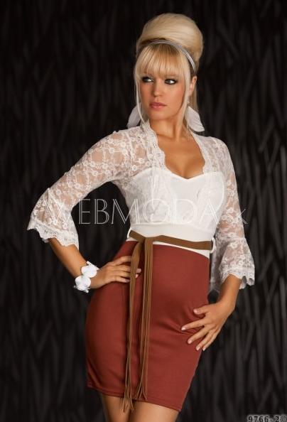 0559dd896 Štýlové oblečenie podľa najnovšej módy. Dámske oblečenie - eshop ...