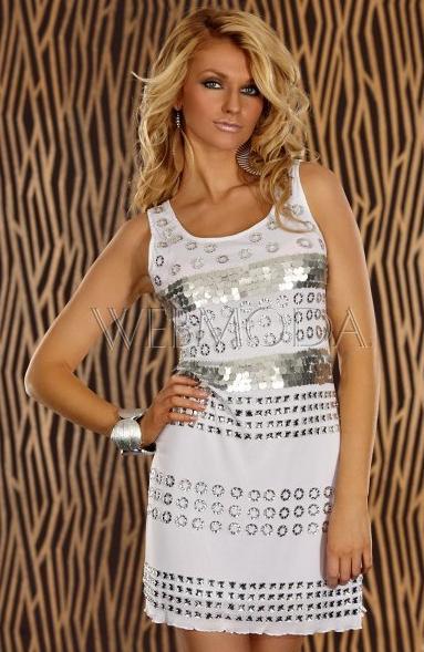 723393fd7 Dámske oblečenie - eshop ...